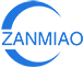 Mask Machine Company in China, Face Mask Production Machine Manufacturer, Surgical Mask Making Machine, Mask Making Machine Exporter China, Mask Making Machine Supplier China, Face Mask Maker Machine Manufacturer, Mask Maker Machine Supplier, Automatic Mask Machine Supplier, Mask Machine Manufacturer China, China Face Mask Machine Manufacturers, Packaging Machine Manufacturers China, Packing Machine Manufacturer China, N95 Mask Making Machine Factory, N95 Full Automatic Mask Machine, Kf94 Full Automatic Mask Machine, High Speed Autoroll Cutting Machine, Automatic Middle Speed Paper Cup Making Machine, Disposable Paper Cup Machine, Paper Plate Making Machine Manufacturers, High Speed One Drag One Plane Mask Machine